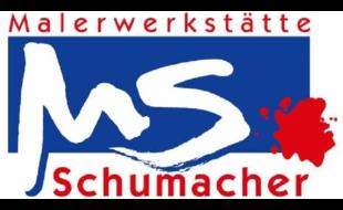 Schumacher Manfred Malermeister
