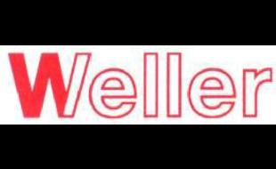 Logo von Weller Dietmar