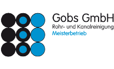 GOBS GMBH Rohrreinigung