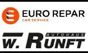 Autohaus Walter Runft