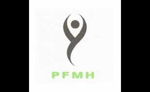 Logo von Praxis für manuelle Heilmethoden Ruth Sixt