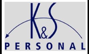 Logo von K&S Personalleasing GmbH