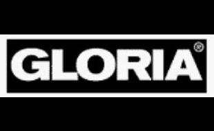Logo von Feuerlöscher-Gloria H.P. Kneißler