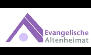 Bild zu Evangelische Altenheimat in Stuttgart