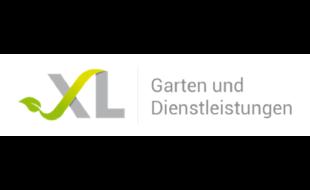 Logo von XL Garten und Dienstleistungen