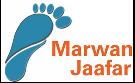 Jaafar Marwan, Orthopädieschuhtechnik