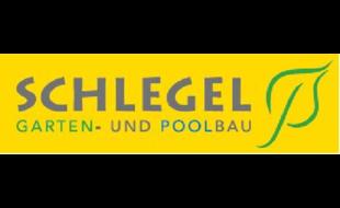 Bild zu Schlegel Gartengestaltung in Kirchheim unter Teck