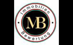 Sachverständiger für Immobilienbewertung Jörg Meyer-Bodemann Dipl.Ing.(FH)