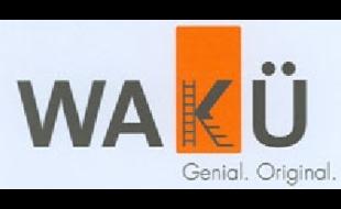 Bild zu WAKÜ-Geräte GmbH in Ludwigsburg in Württemberg