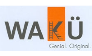WAKÜ-Geräte GmbH