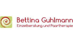 Logo von Guhlmann Bettina