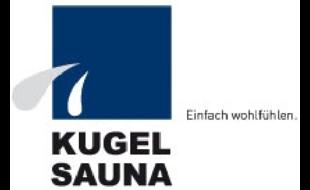 Bild zu Kugel Sauna in Schönbronn Stadt Wildberg in Württemberg