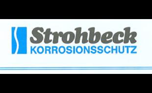 Logo von Strohbeck GmbH