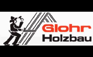 Glohr Hans GmbH & Co KG