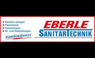 Bild zu Eberle Sanitärtechnik in Nürtingen