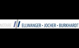 Notare Ellwanger Jocher Burkhardt