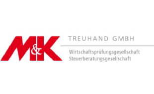 M & K Treuhand GmbH