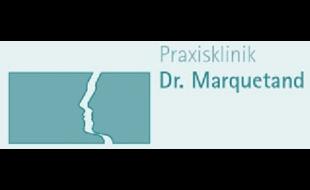 Gemeinschaftspraxis Dr. Marquetand GbR