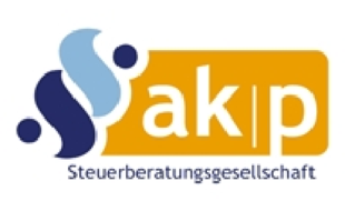 Bild zu aklp Beratung GmbH in Heilbronn