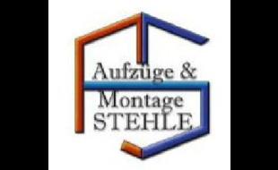 Bild zu Stehle Aufzüge und Montage in Heimerdingen Gemeinde Ditzingen