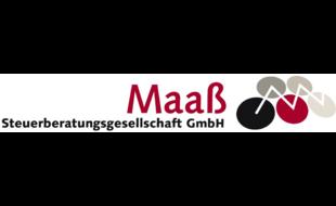 Bild zu Maaß Steuerberatungsgesellschaft GmbH in Beilstein in Württemberg