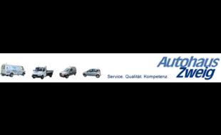 Autohaus Zweig GmbH & Co. KG