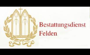 Bild zu Bestattungsdienst Felden in Tübingen