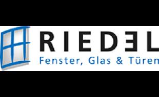 Bild zu Riedel GmbH in Heilbronn am Neckar