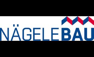 Bild zu Nägele Bau GmbH in Burlafingen Stadt Neu Ulm