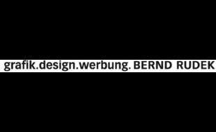 Rudek Bernd grafik.design.werbung