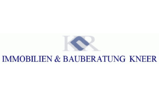 Immobilien & Bauberatung Kneer