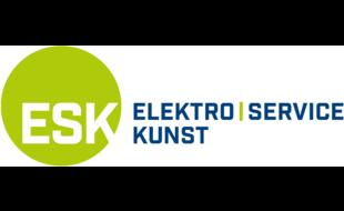 Bild zu ElektroService Kunst GmbH in Neckarsulm