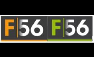 F 56 Druck & Copy