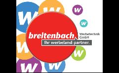 Breitenbach Werbetechnik GmbH