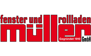 Fenster und Rollladen Müller GmbH