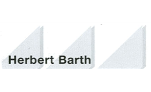 Barth Herbert