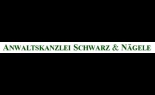 Bild zu Anwälte Schwarz & Nägele in Öhringen