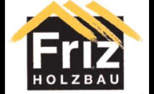 Bild zu Friz Ing.-Holzbau und CNC Abbund GmbH in Enslingen Gemeinde Untermünkheim