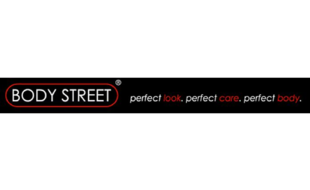 Logo von Bodystreet Backnang