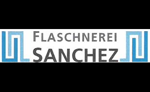Logo von Flaschnerei Sanchez