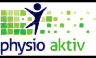 Logo von Tobias Bühner Physiotherapeut