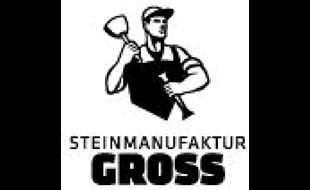 Steinmanufraktur Gross GmbH