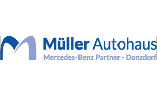 Autohaus Wilh. Müller GmbH & Co. KG