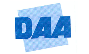 DAA Deutsche Angestellten-Akademie Zentrale