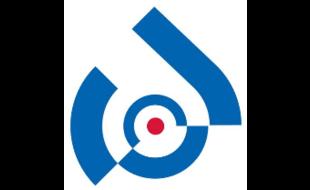 Bild zu TRONEX GmbH in Affalterbach in Württemberg