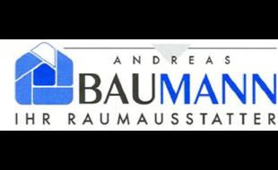 Baumann Andreas