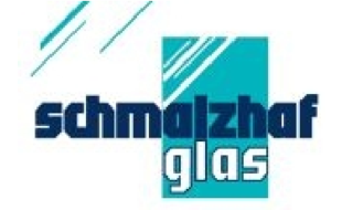 Schmalzhaf Richard GmbH + Co. KG