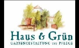 Logo von HAUS und GRÜN GmbH