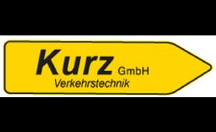 Bild zu Kurz GmbH in Plochingen
