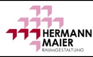 Hermann Maier Raumgestaltung